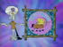 Astrology with Squidward - Sagittarius