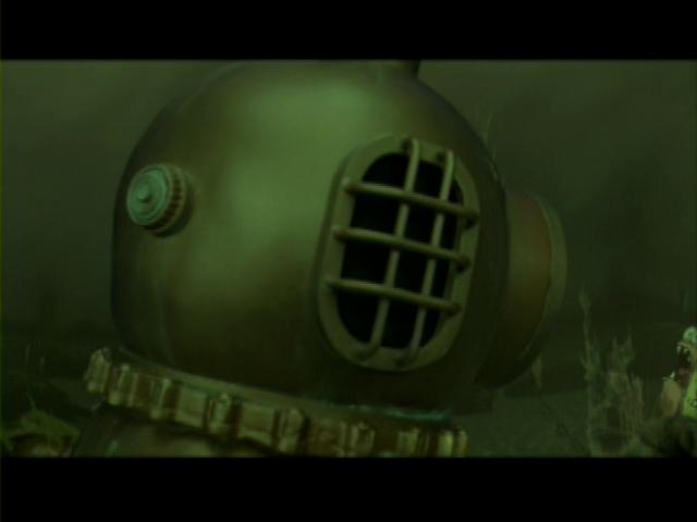 File:Case of the Sponge Bob 159.png