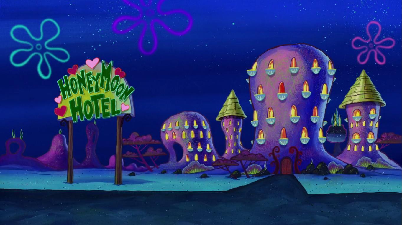 honeymooners casino