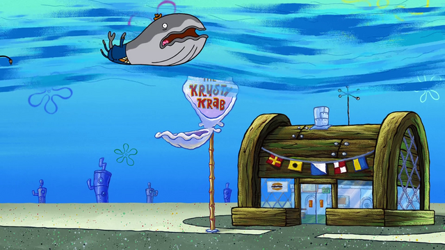 File:Mutiny on the Krusty 002.png