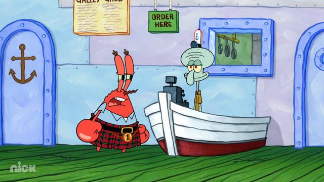 File:Yeah Mr.Krabs.PNG