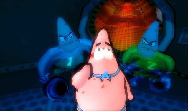 File:3D Starfish Man & 1 & 2 Patricks.jpg
