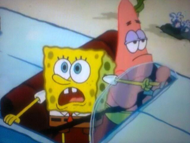 File:Spongebob 27.jpg