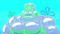 Thumbnail for version as of 20:24, November 20, 2014