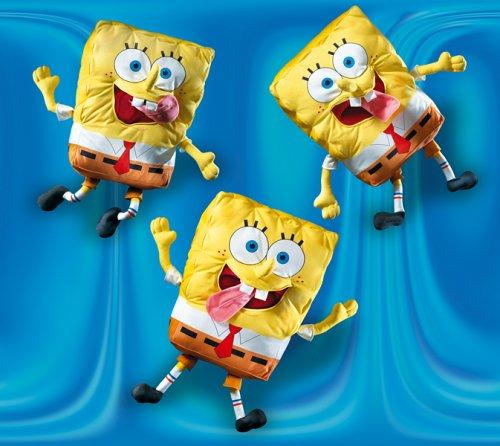 File:Face Makin' Spongebob.jpg