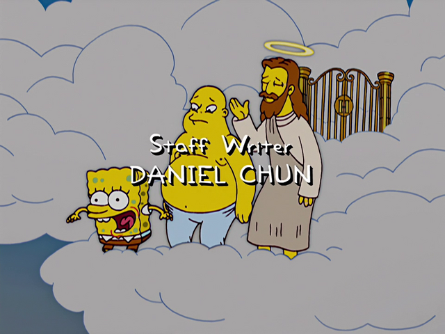 File:SpongebobSimpsons.png