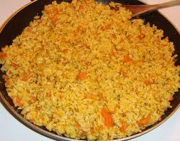 File:Rice.jpg