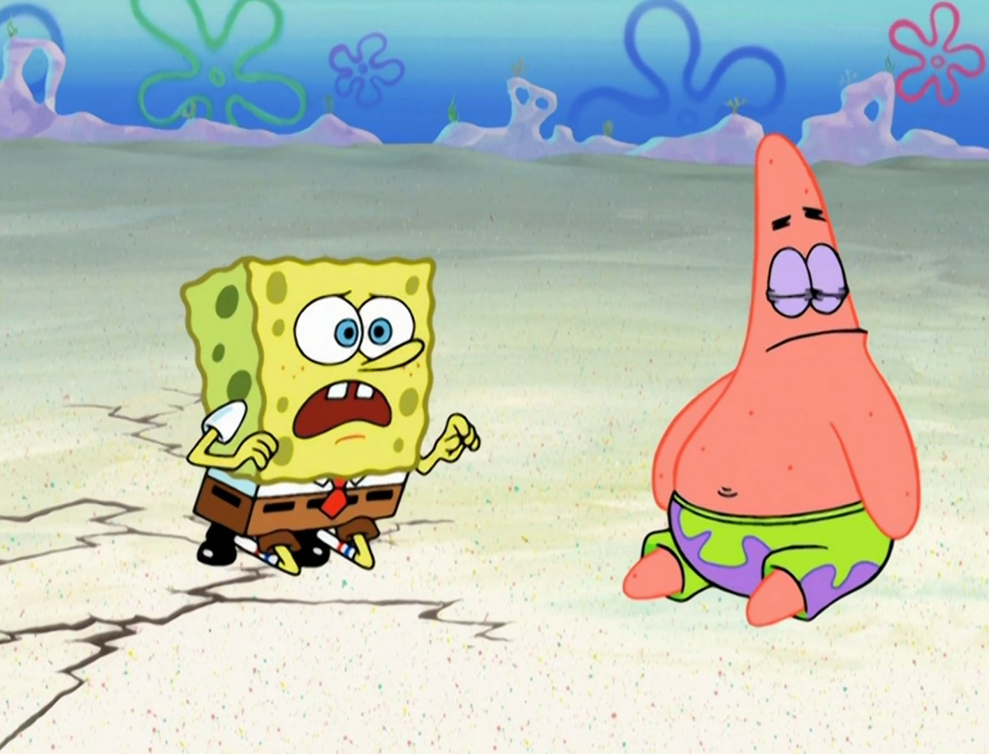 File:Mermaid Man & Barnacle Boy VI The Motion Picture 152.png