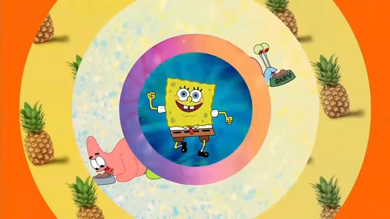 File:Spongebob ident.jpg