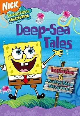 File:Deep-Sea Tales.jpg