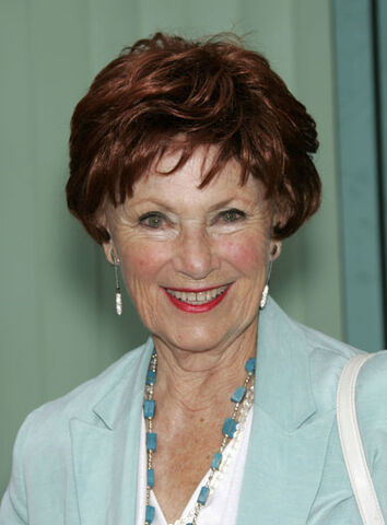 File:Marion Ross.jpg