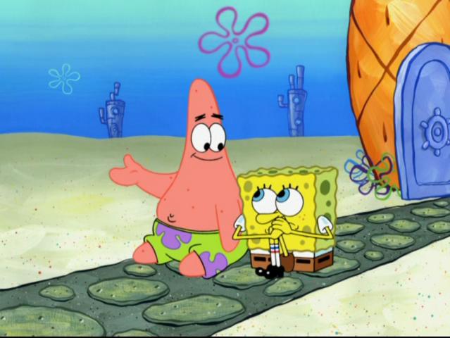 File:Patrick in Treats!-16.png
