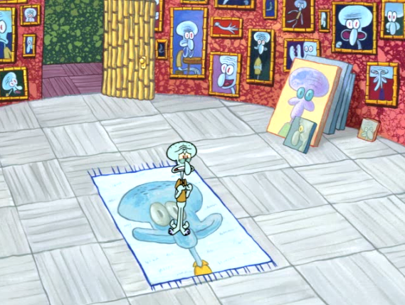 File:SquidwardportraitsSV2.png