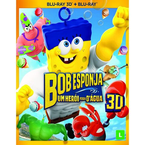File:Bob esponja um heroi fora d agua 3dbd foring300.jpg