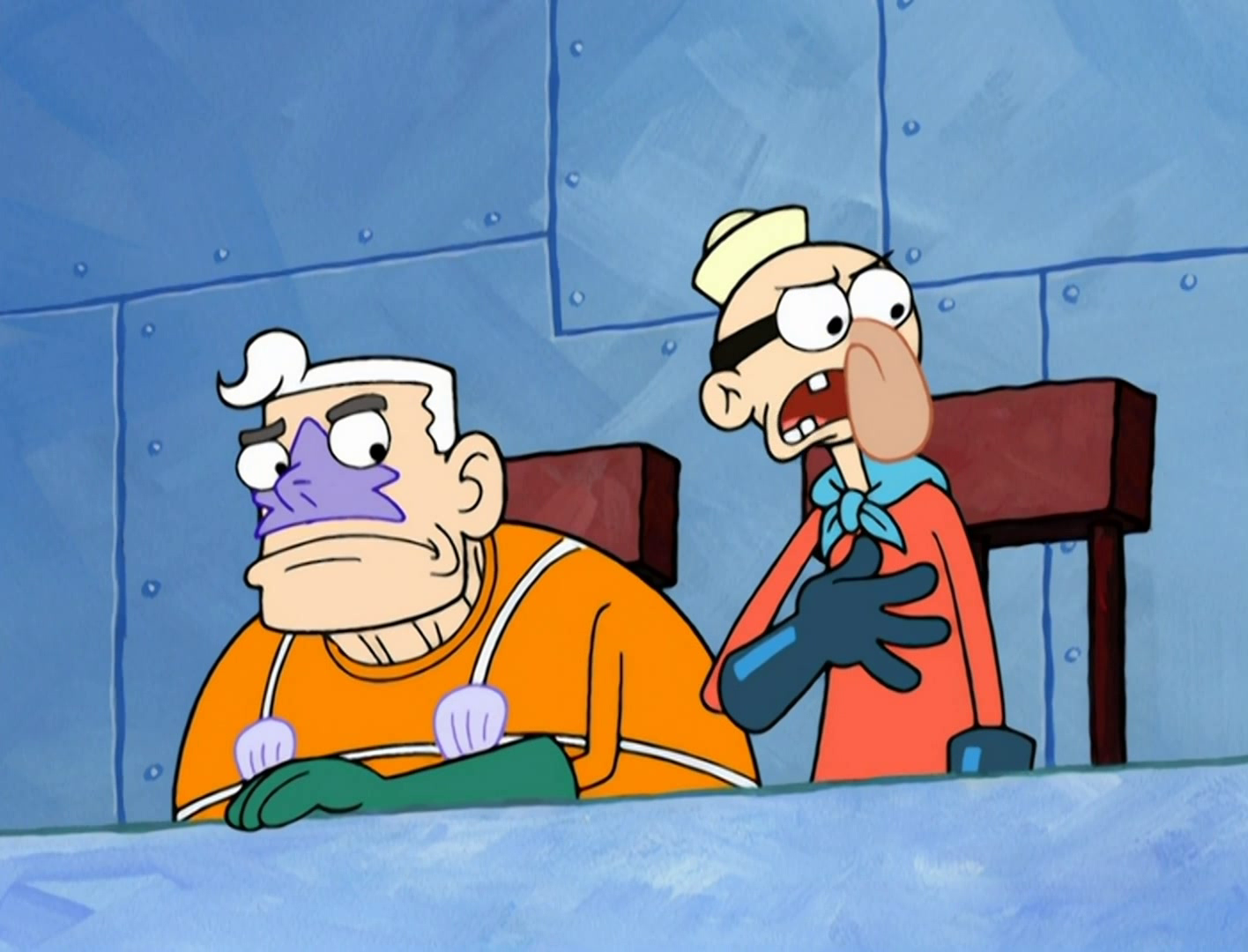File:Mermaid Man & Barnacle Boy VI The Motion Picture 045.png