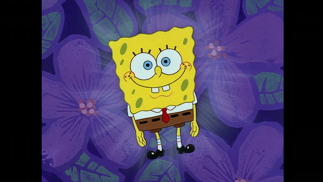 File:SpongeBob Intro 1999 (19).png