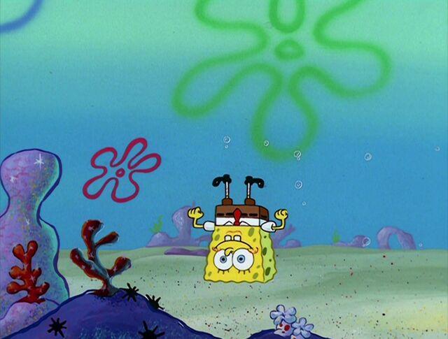 File:Spongebobthemesongimage46.jpg