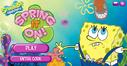 Springiton