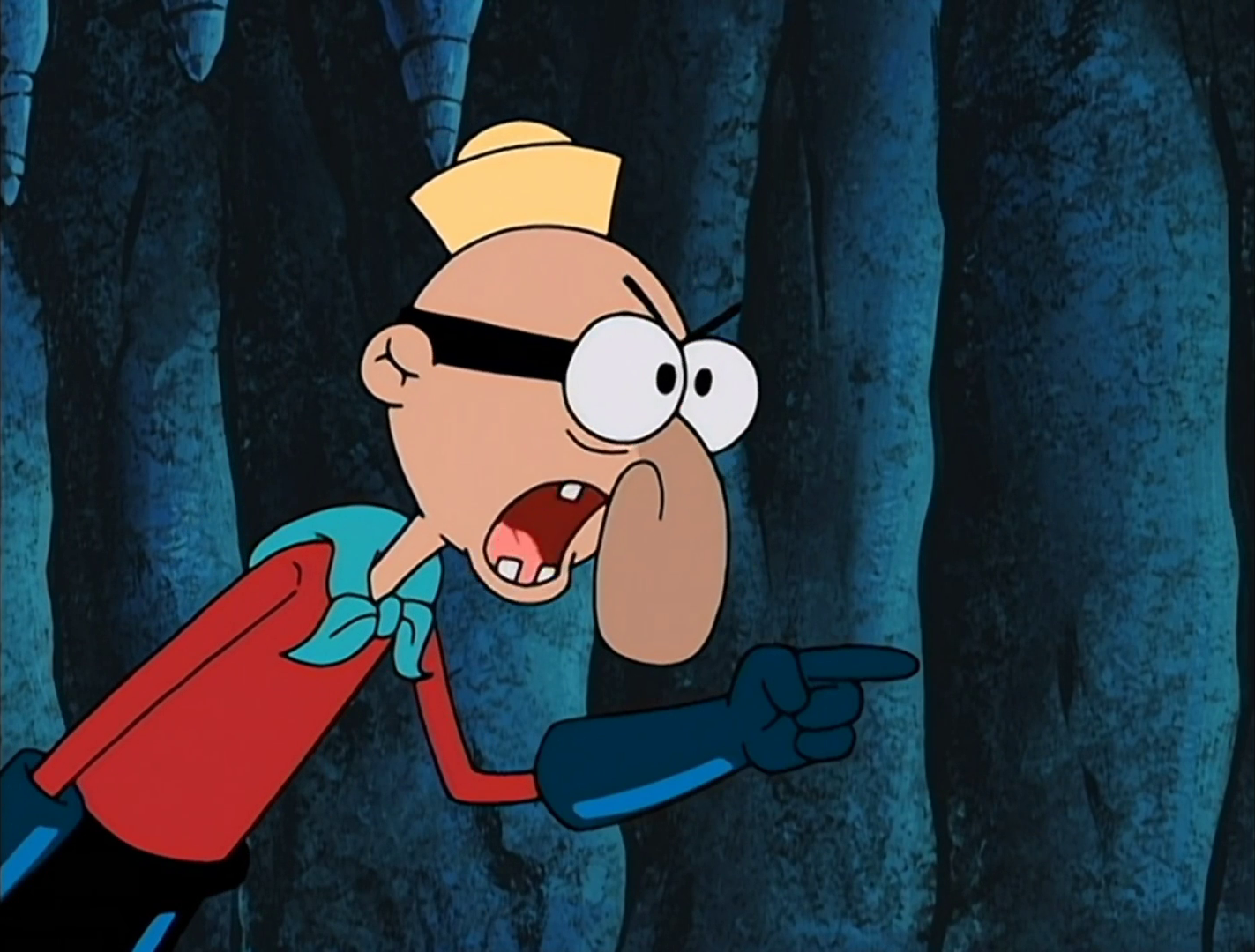 File:Mermaid Man and Barnacle Boy III 025.png