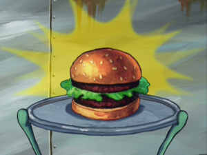Plabs Burger