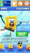 Sponge on the Run 005