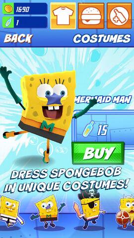 File:Sponge on the Run 005.jpeg