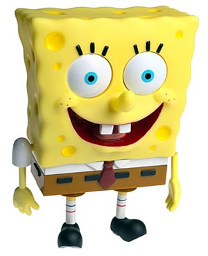 File:Eye-poppin-spongebob.jpg