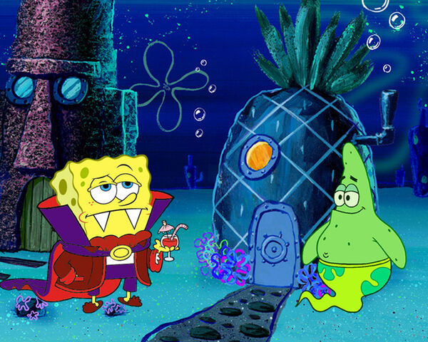 File:Spongebob-Halloween-Costumes-Wallpaper-Desktop-Background-Free-Download.jpg