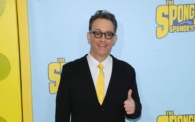 File:Tom-kenny-spongebob-squarepants.jpg