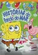 File:Bob Esponja - Histórias do Fundo do Mar.jpg