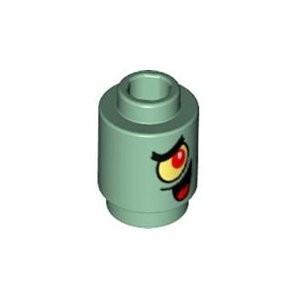 File:Plankton-lego.jpg