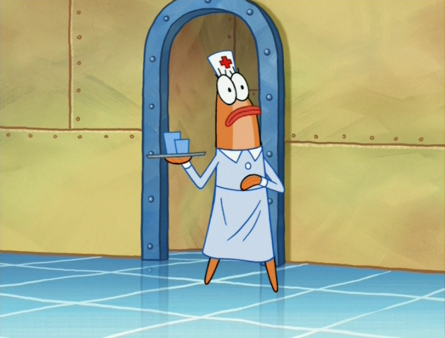 File:The Two Faces of Squidward 10.png