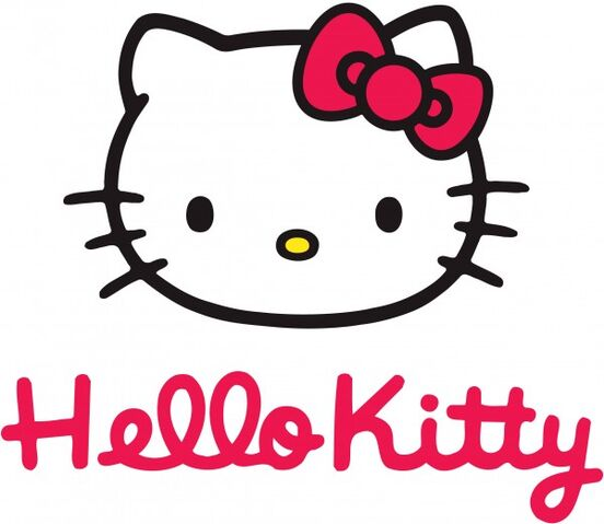 File:Hello kitty jpg-600x521.jpg