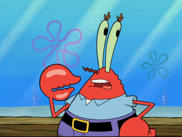 File:Mr. Krabs in Bubble Troubles-8.png