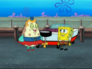 Mrs. Puff in Hide and Then What Happens?-19