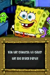 File:SpongeBobFryCookOff7.jpg