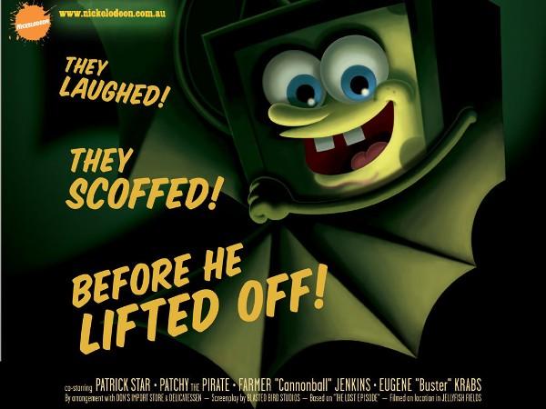 File:Spongebob-square-pants-halloween.jpg