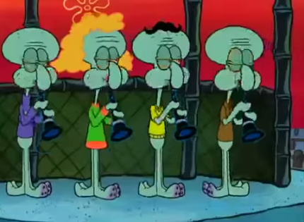 File:Squidville52.png