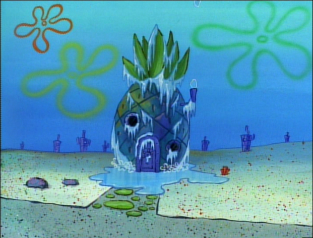 File:Suds frozen pineapple.png