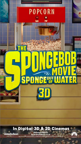 File:The SpongeBob Movie-Sponge Out of Water animated poster 2.png