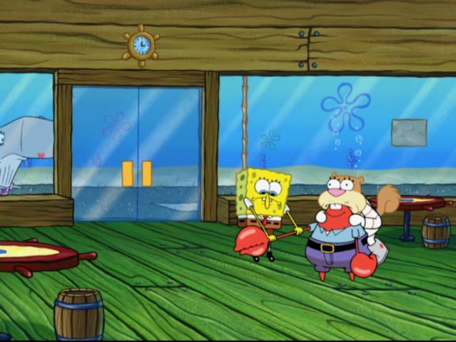 File:Mr. Krabs in Bubble Troubles-42.png
