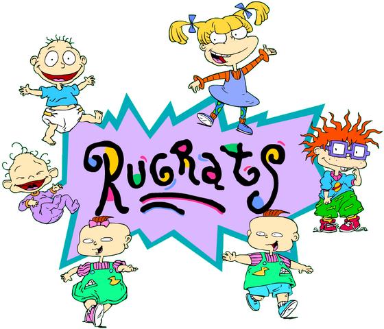 File:RUGRATS Logo1.png
