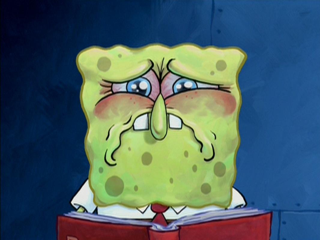 File:Sad Spongebob.jpg