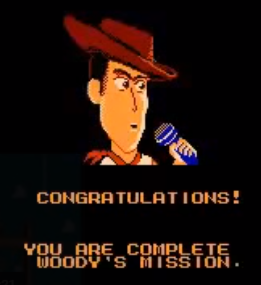 File:YOU ARE COMPLETE WOODY'S MISSION.png
