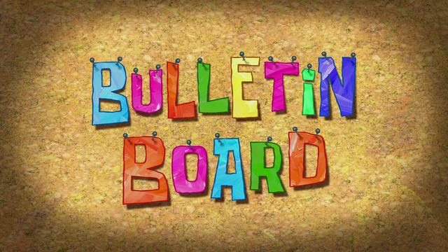 File:Bulletin Board.png
