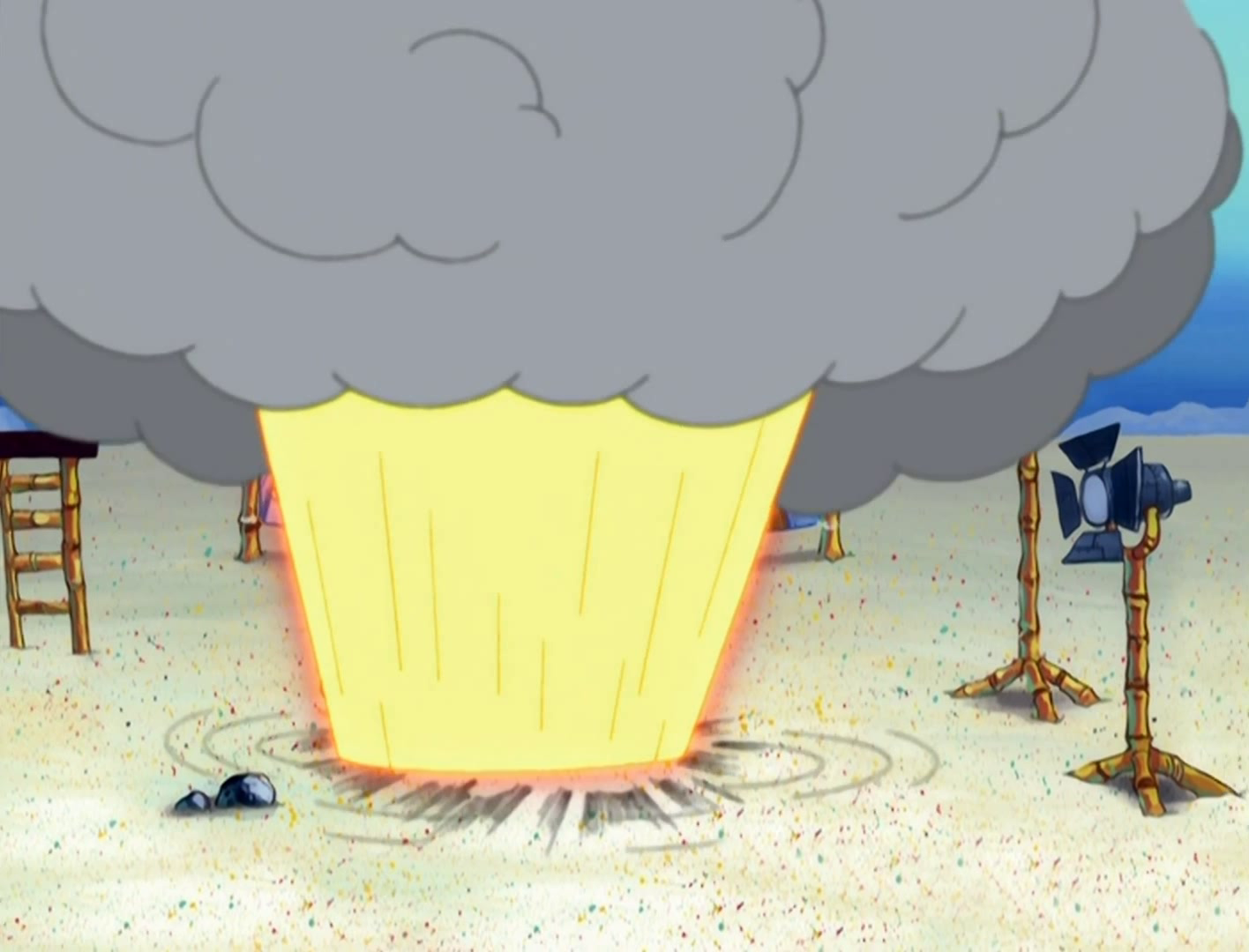 File:Mermaid Man & Barnacle Boy VI The Motion Picture 105.png