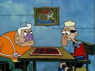 Mermaid Man and Barnacle Boy Gallery (57)
