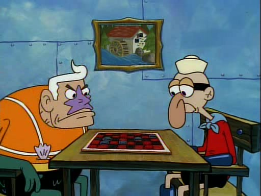File:Mermaid Man and Barnacle Boy Gallery (57).jpg