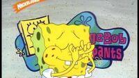 SpongeBob SquarePants Greek Theme