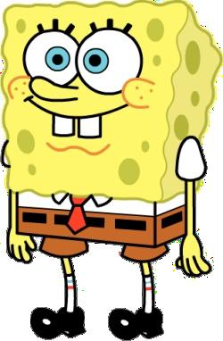 File:Spongebob!!!.png